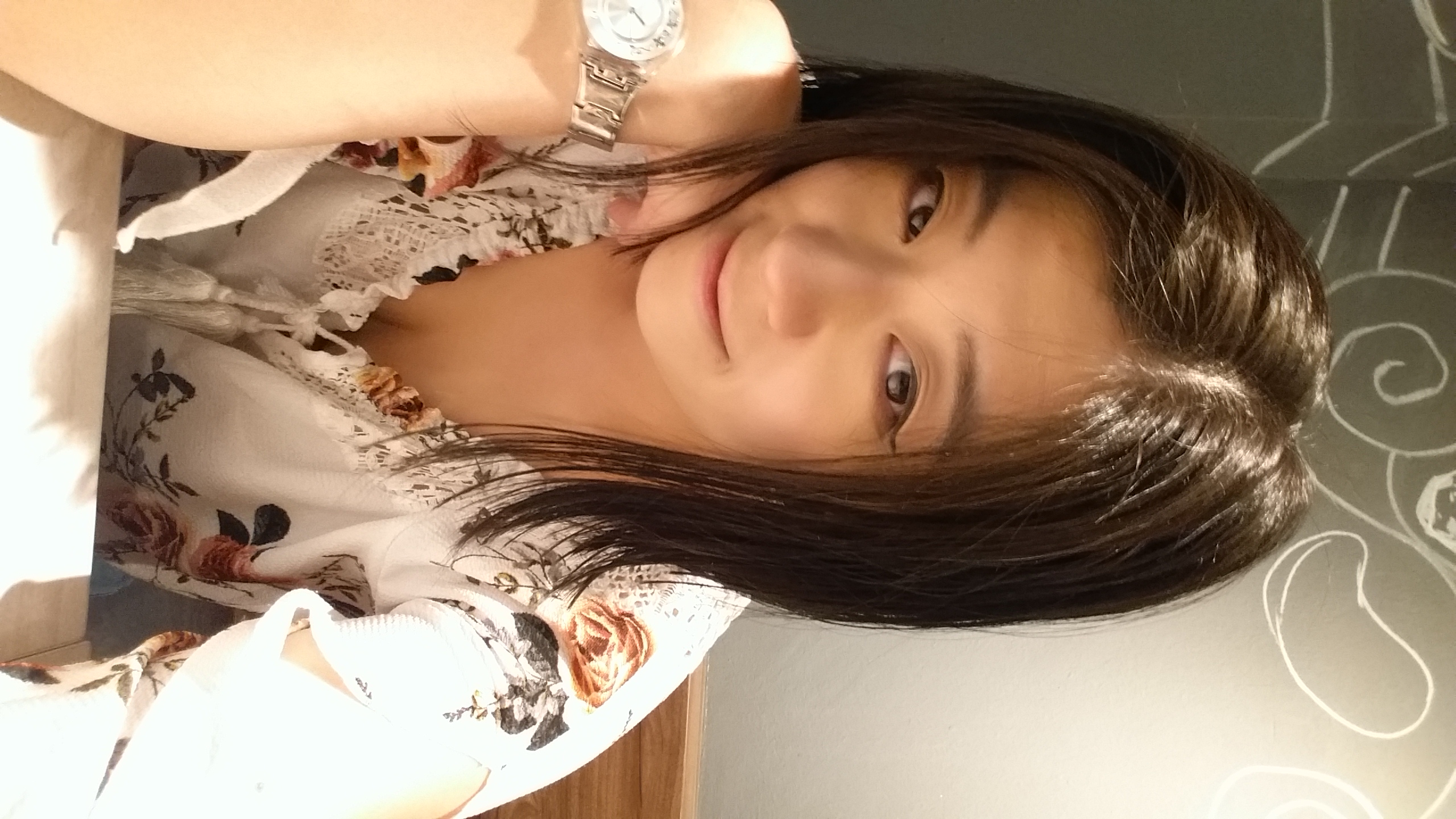 Profile picture of Chen Xianwen
