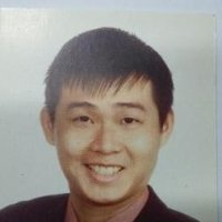 Profile picture of Tan Chin Hock