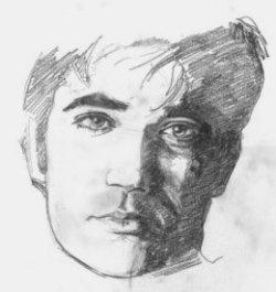 Profile picture of simon