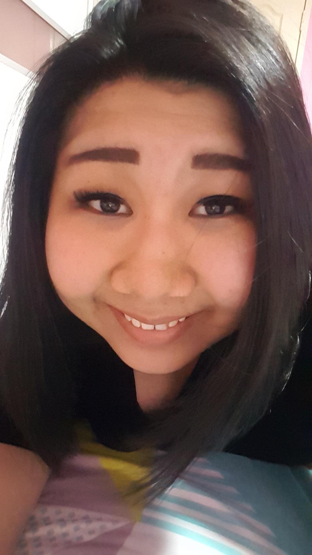 Profile picture of Shella Lau