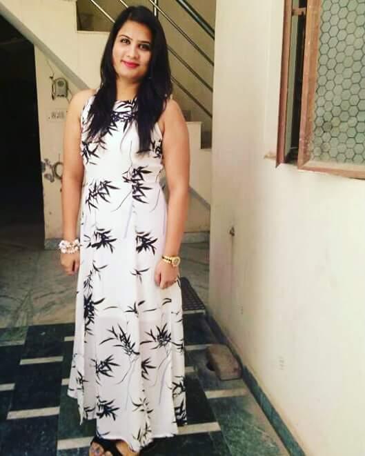 Profile picture of Rini Verma